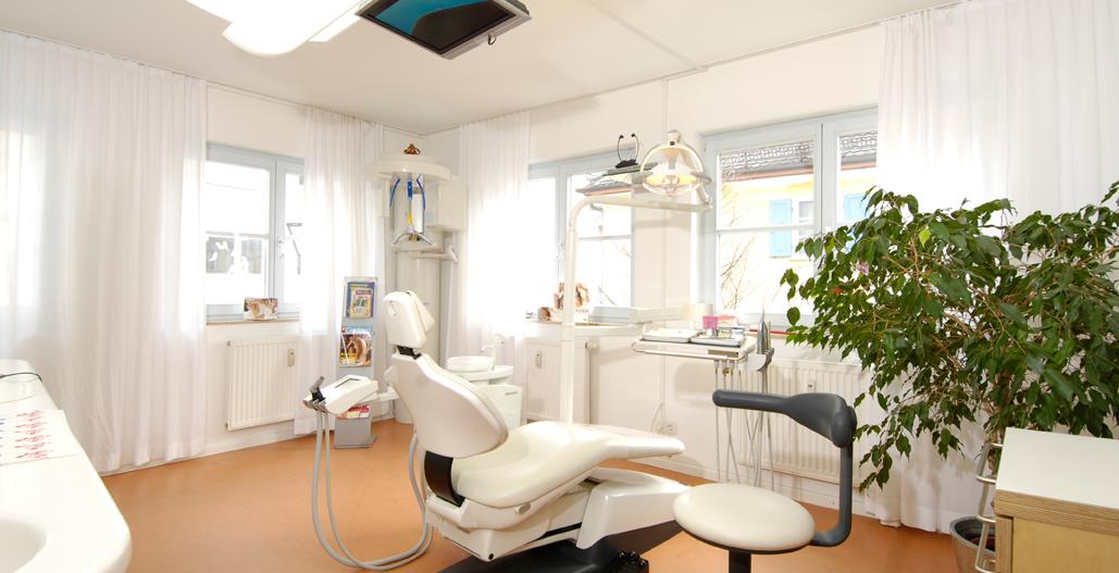 zahnarztpraxis-wimmer-erding-leistungen