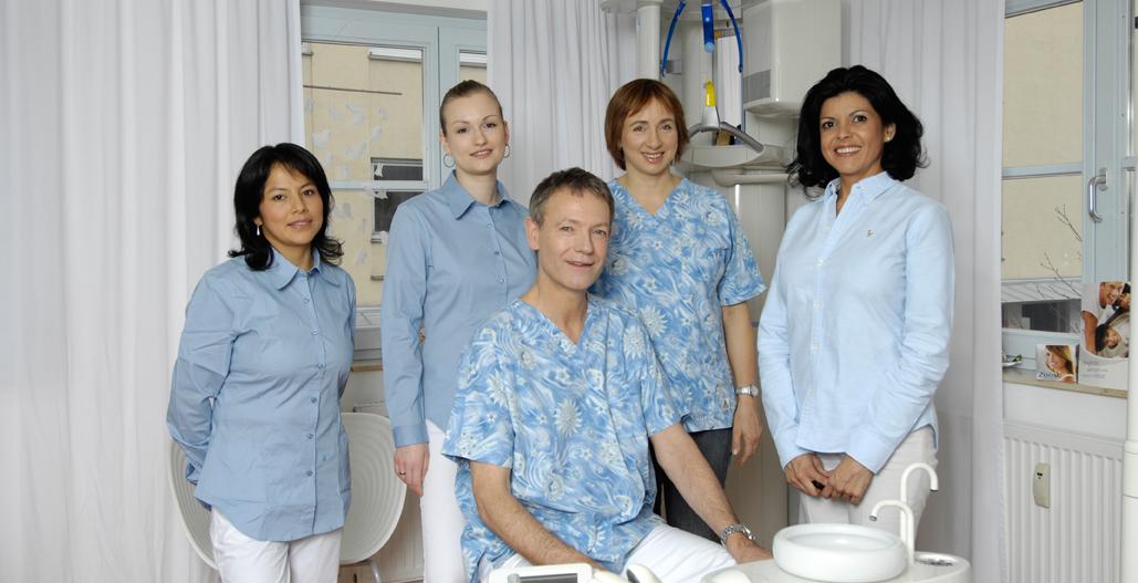 zahnarztpraxis-wimmer-erding-team-slider
